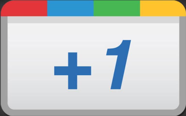 Brinks Services Google Plus